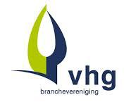 logo_VHG