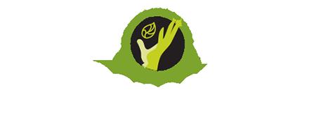 logo_degroenevingers